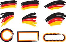 Germany_flag_frame