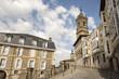 Old town of Vitoria-Gasteiz, Spain