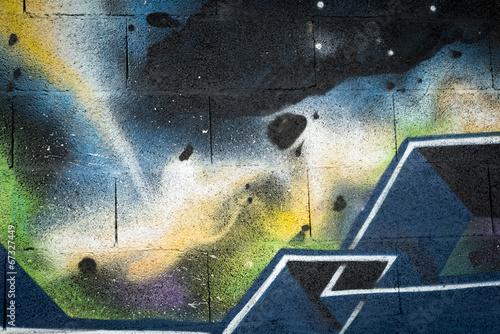 kolory-graffiti