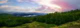 Góry, Mountains, Pilsko