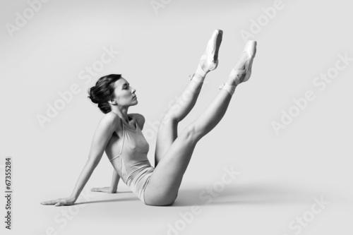 portret-mloda-ladna-balerina