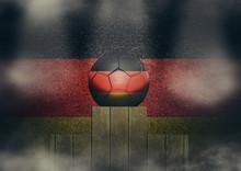 Alemanha No Pódio