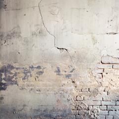 Fototapeta Wall background