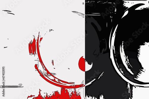 sztuka-projektowania-abstrakcyjna-kolor