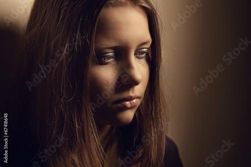 teen-posters-art-prints-portrait