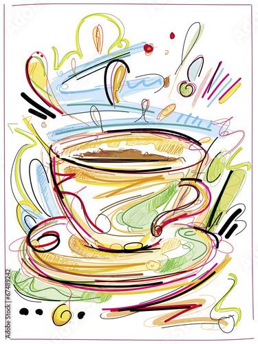szkic-kawy-na-bialy