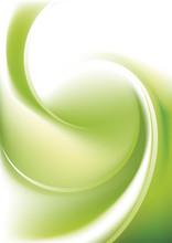 Green Twiser
