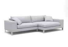Linteloo Plaza Lounge Sofa