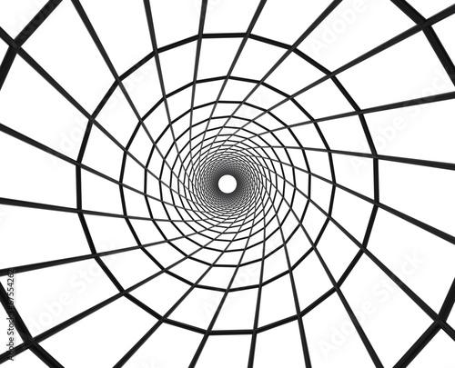 Photo  Black hole