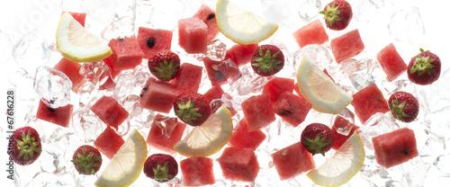 owoce-w-lodzie