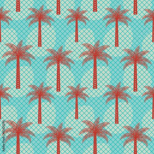 palmy-inspirowane-retro-wektor-wzor-tla