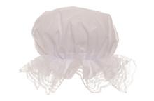 Mop Cap Bonnet