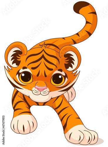 przyczajony-tygrys-dzieciecy