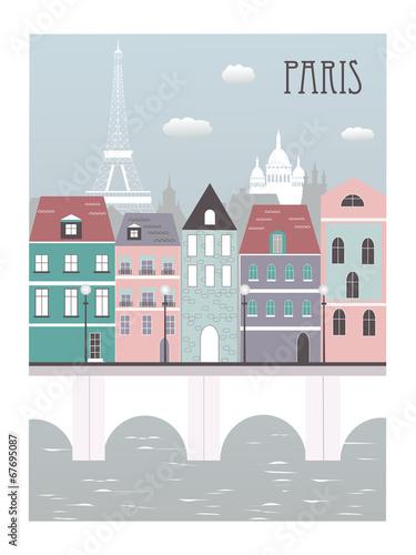 paryz-miasto