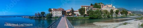 Valokuva Ventimiglia