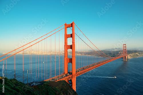 golden-gate-bridge-wiszacy-most-w-usa