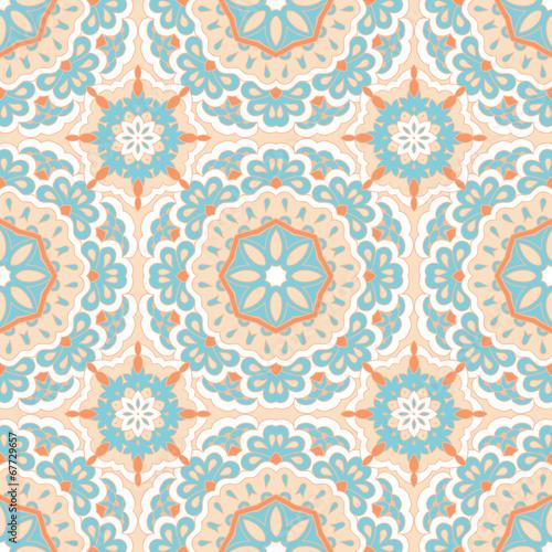 Tapety Orientalne  arabeska-wzor