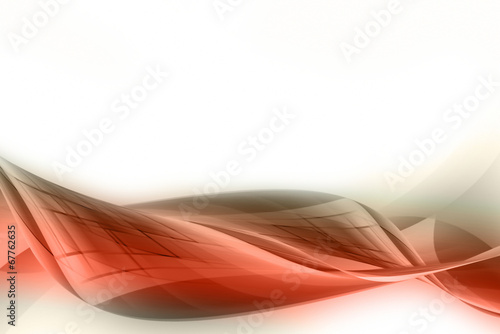 Fototapeta abstract elegant background design with space for your text obraz na płótnie