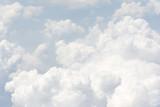 Chmury. - 67765834