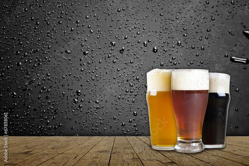 amerykanskie-piwo-rzemieslnicze