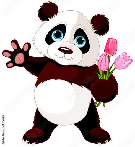 szczesliwa-panda