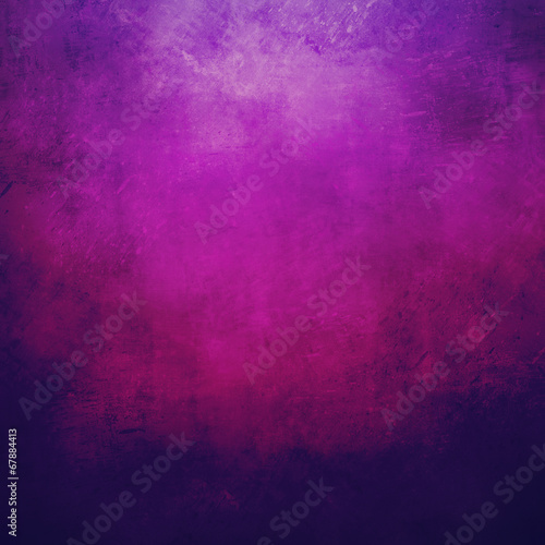 Photo Stands Textures Grunge background