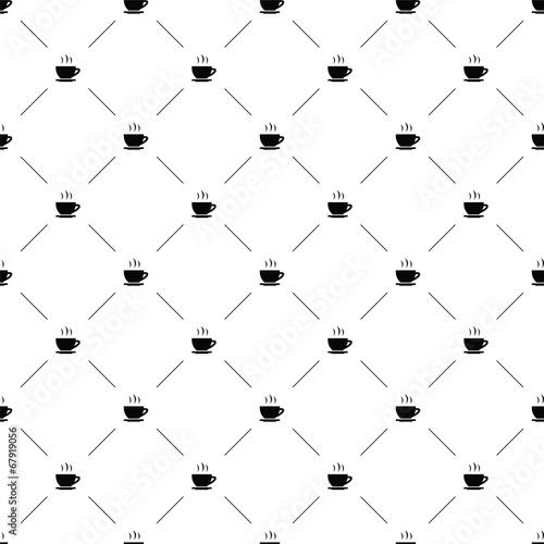vector-seamless-pattern-tea-cup