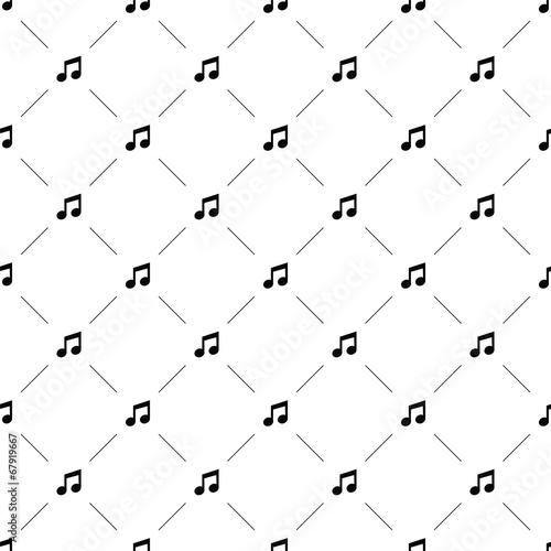 vector-seamless-pattern-music
