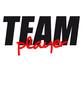 Team Player Crew Design