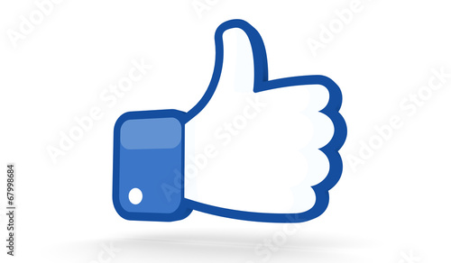 Like_3D_9_7