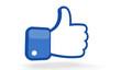 Like_3D_9_8