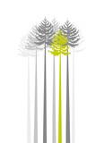trees 1 - 68002214