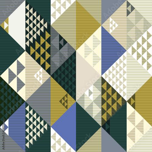 abstrakcjonistyczny-retro-stylowy-geometryczny-bezszwowy-tlo-bezszwowy