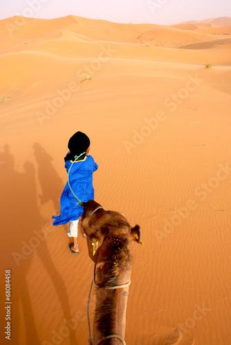 Valokuva  maroc