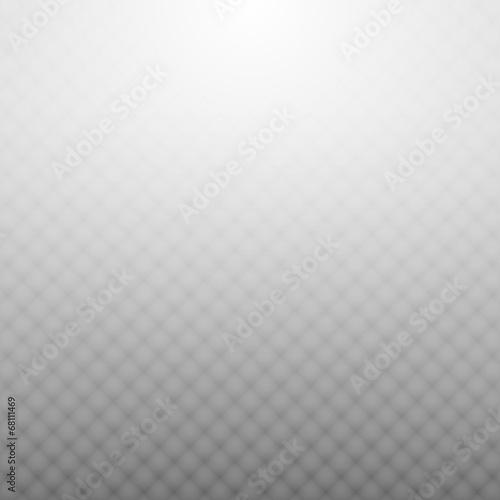 Fototapeta eps10 vector carbon metallic seamless pattern background texture obraz na płótnie