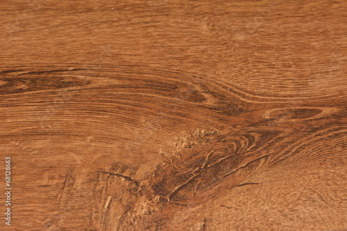 Texture - varnished wood