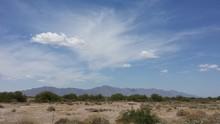 Southwest Countryside
