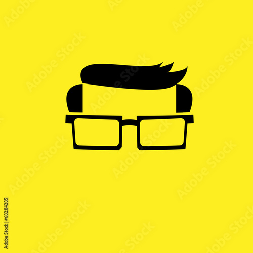 okulary-i-fryzura