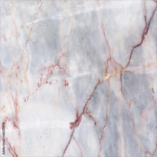 Biały marmur tekstury tła