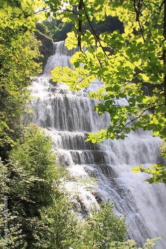 wodospad-jeza-jura