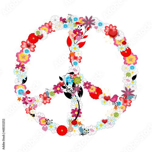 symbol-pokoju