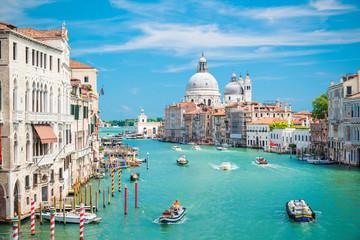 Obraz na Szkle Venezia