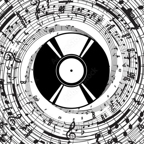 plyta-winylowa-wektor-z-symbolami-muzycznymi