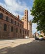 Speyer 437