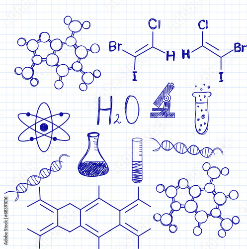 chemiczny-desen