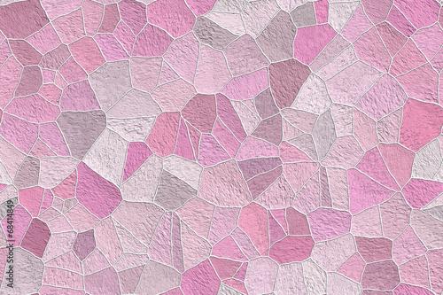 tekstura-kamienny-mur