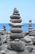 world of balance