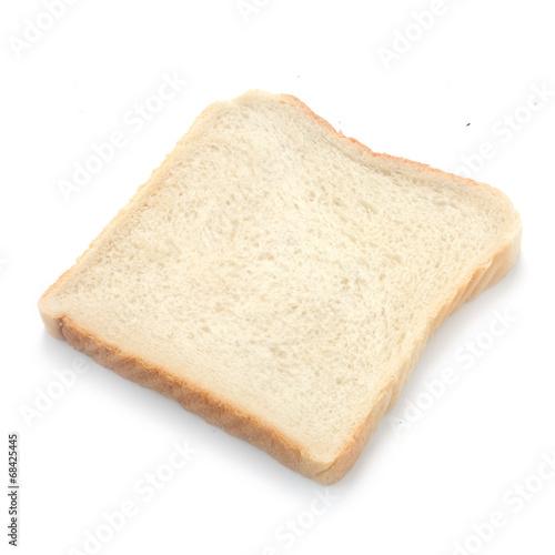Foto Toast Bread