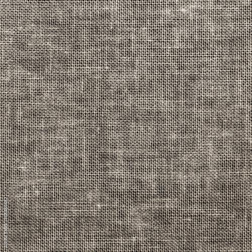 obraz PCV pościel tkaniny tekstury jako tło