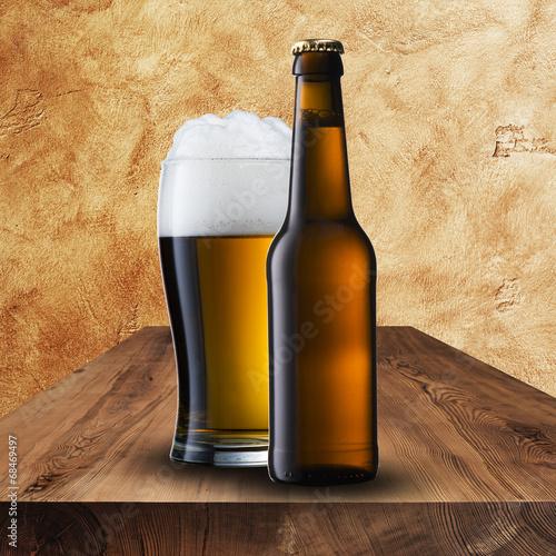 zimne-piwo